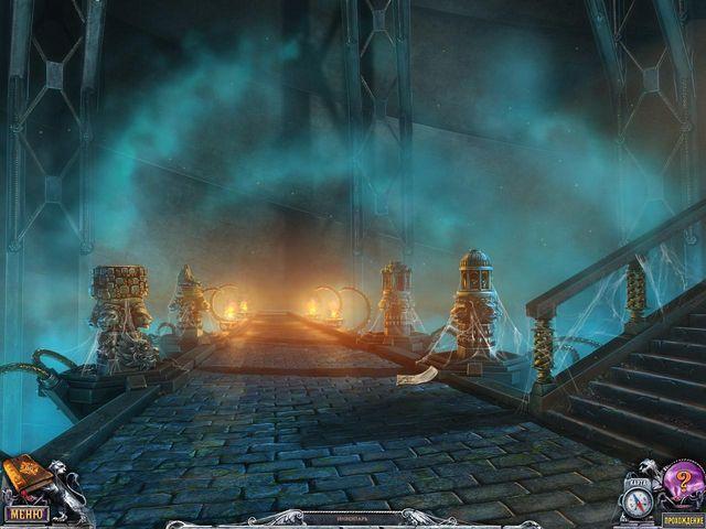 house-of-1000-doors-serpent-flame-collectors-edition-screenshot2