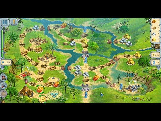 druid-kingdom-screenshot3