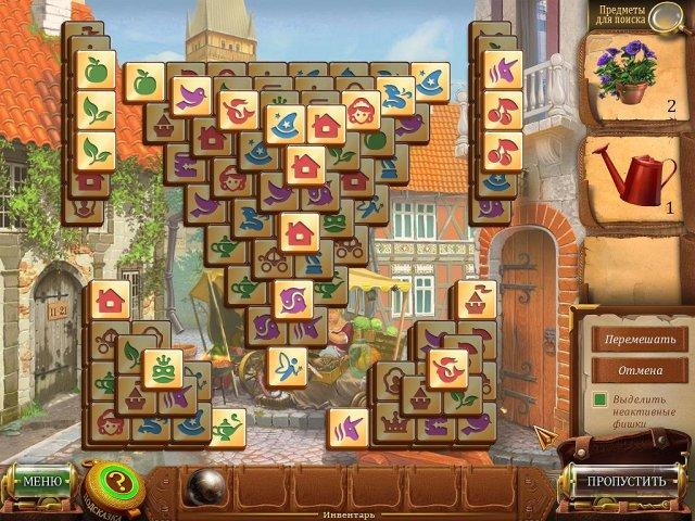 mahjong-secrets-screenshot3