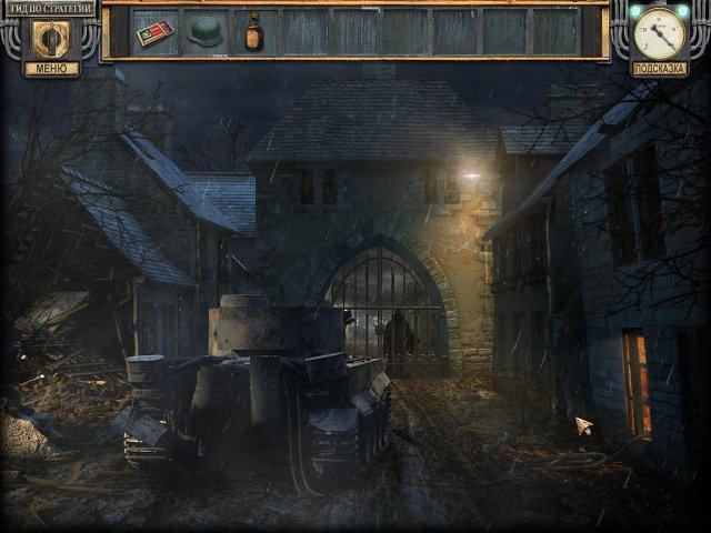 silent-nights-the-pianist-collectors-edition-screenshot3