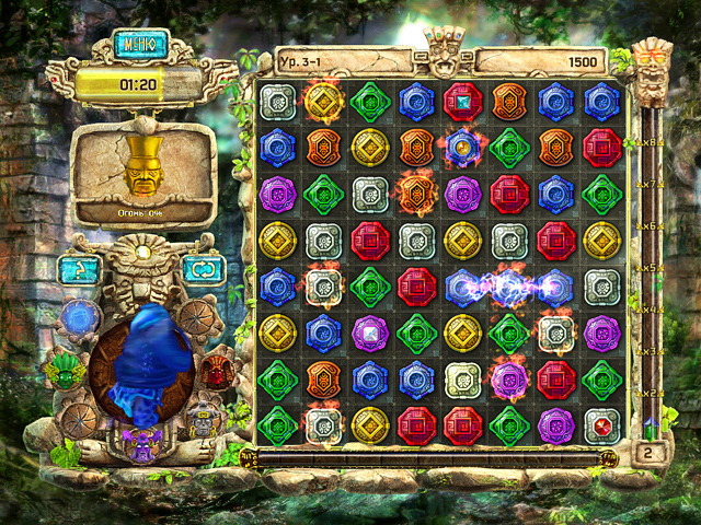 the-treasures-of-montezuma-4-screenshot5
