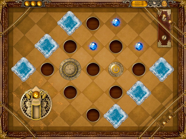 slingshot-puzzle-screenshot1
