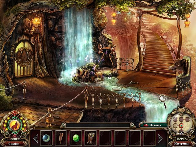 dark-parables-the-red-riding-hood-sisters-collectors-edition-screenshot5