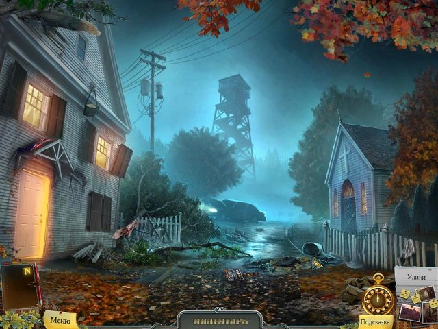 enigmatis-the-ghosts-of-maple-creek-screenshot1