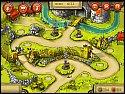 300-dwarves-screenshot-small0