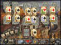 solitaire-mystery-four-seasons-screenshot-small0