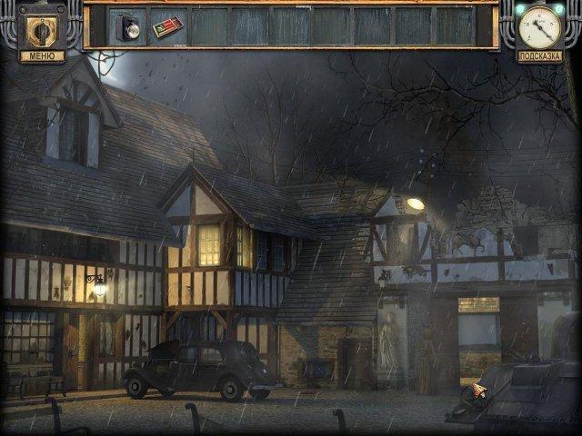 silent-nights-the-pianist-screenshot0