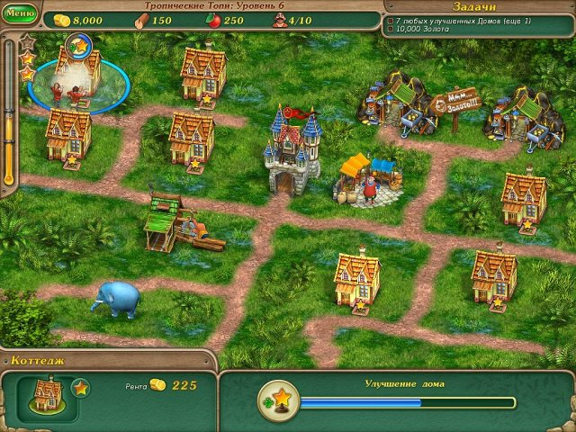 royal-envoy-campaign-for-the-crown-screenshot3