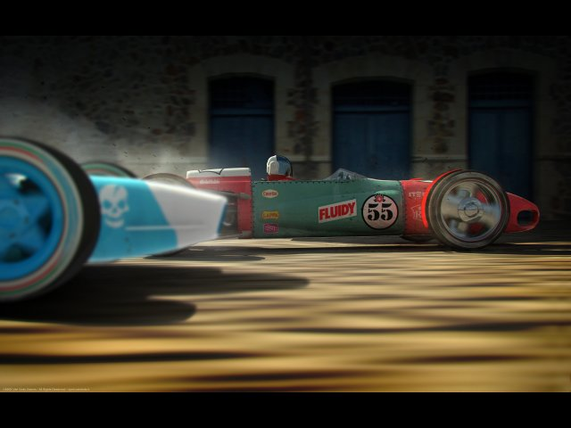 victory-online-gonki-screenshot4