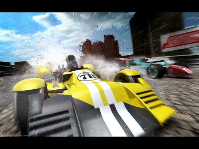 victory-online-gonki-screenshot6