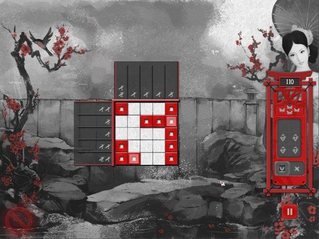 asian-riddles-screenshot0