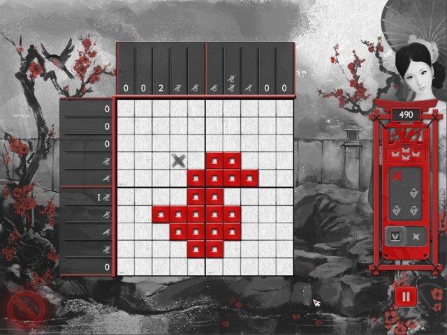 asian-riddles-screenshot4