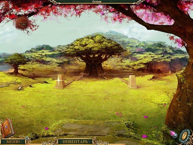 epic-wishmaster-adventures-screenshot2