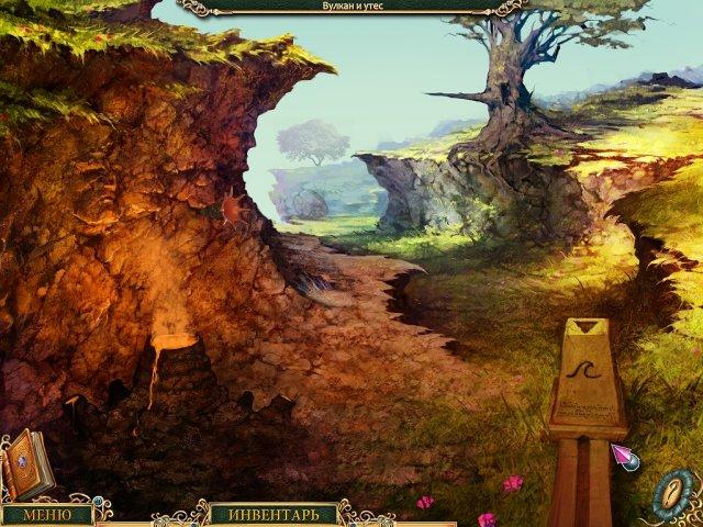 epic-wishmaster-adventures-screenshot4