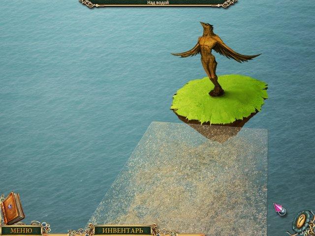 epic-wishmaster-adventures-screenshot6