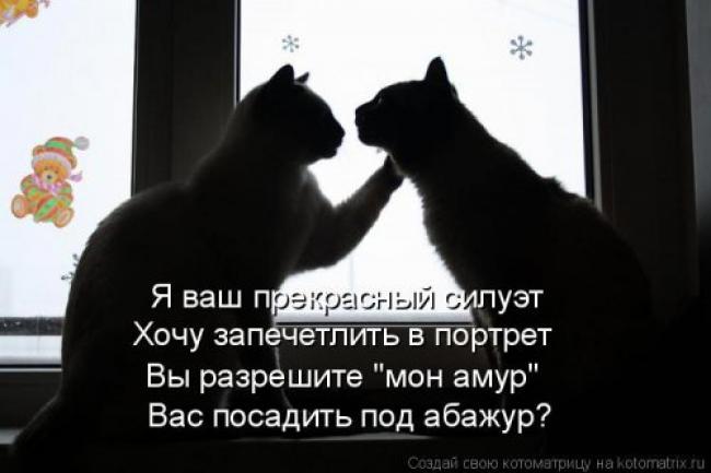1334432590_kotomatrix-02
