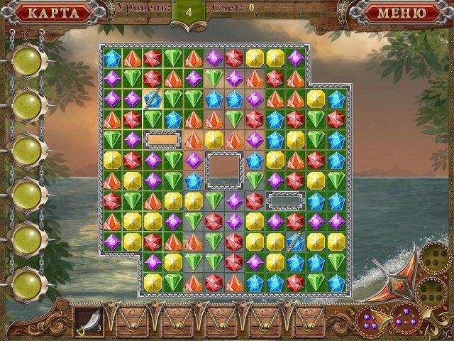 in-search-of-treasure-pirate-stories-screenshot0