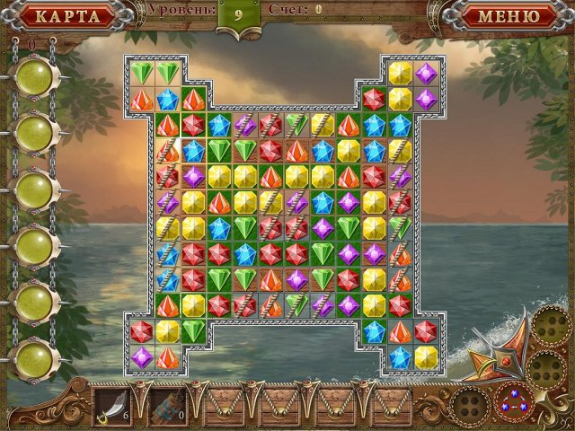 in-search-of-treasure-pirate-stories-screenshot3