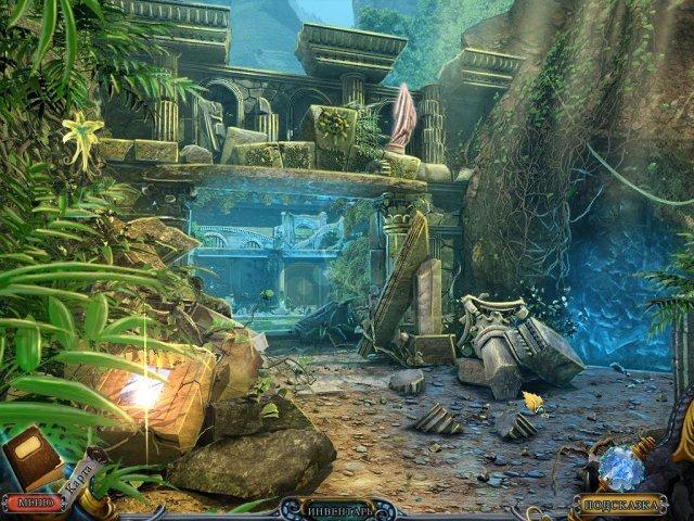 amaranthine-voyage-tree-of-life-screenshot3