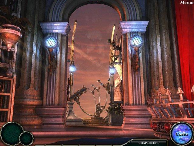 empress-of-the-deep-3-legacy-of-the-phoenix-screenshot1