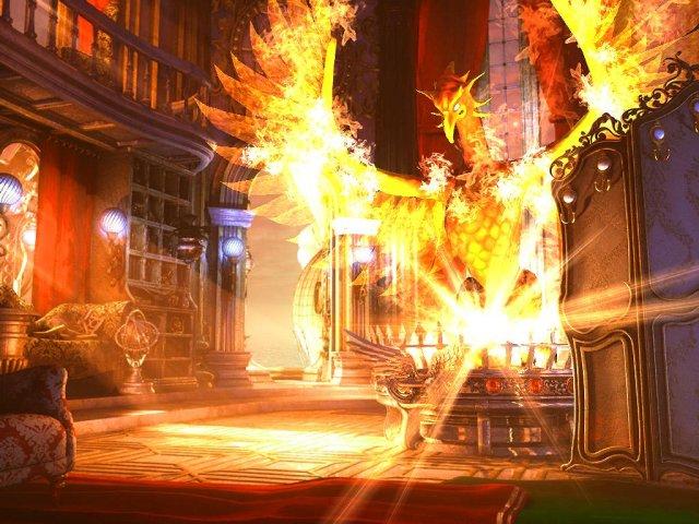 empress-of-the-deep-3-legacy-of-the-phoenix-screenshot2