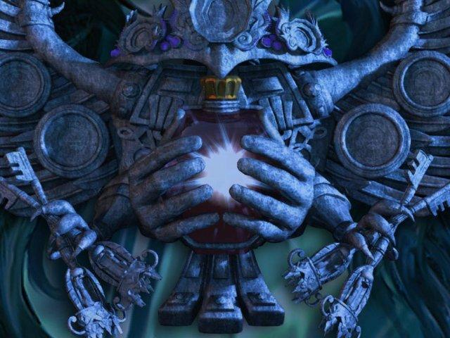 empress-of-the-deep-3-legacy-of-the-phoenix-screenshot3