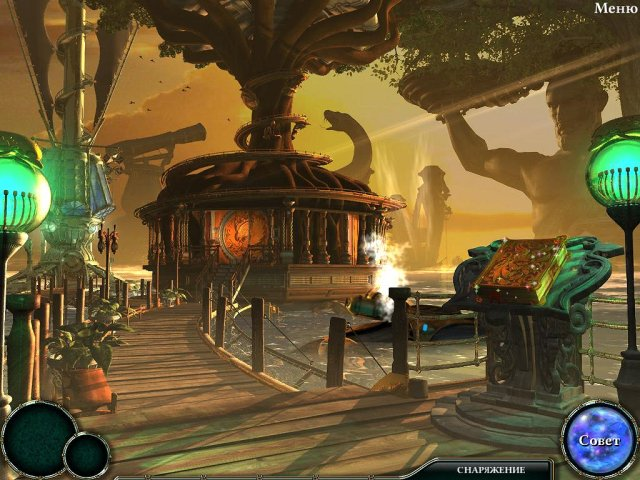 empress-of-the-deep-3-legacy-of-the-phoenix-screenshot4