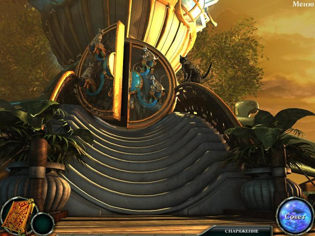 empress-of-the-deep-3-legacy-of-the-phoenix-screenshot5