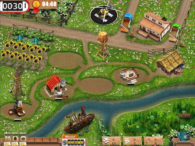 tv-farm-screenshot2