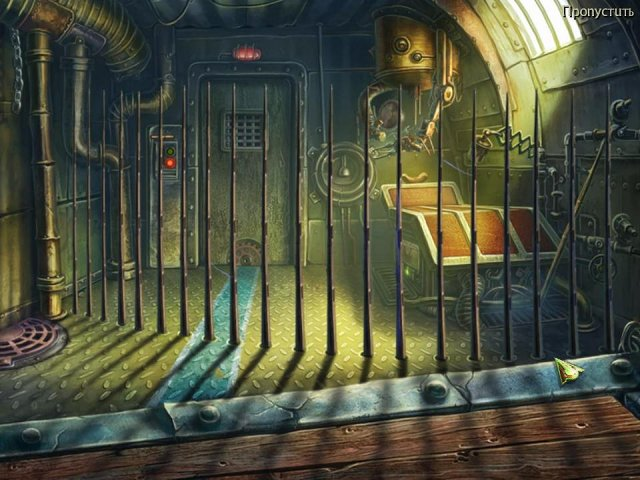 namariel-legends-iron-lord-screenshot4