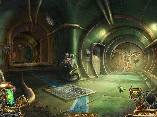 namariel-legends-iron-lord-screenshot5
