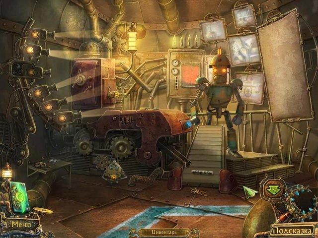 namariel-legends-iron-lord-screenshot6