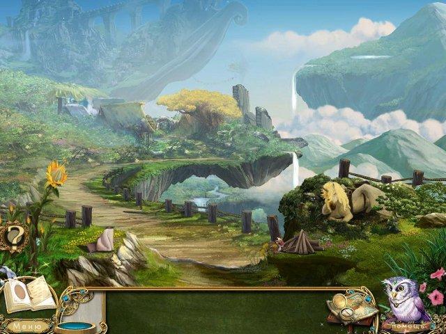 awakening-the-skyward-castle-screenshot0