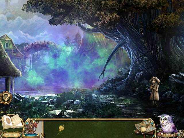 awakening-the-skyward-castle-screenshot3