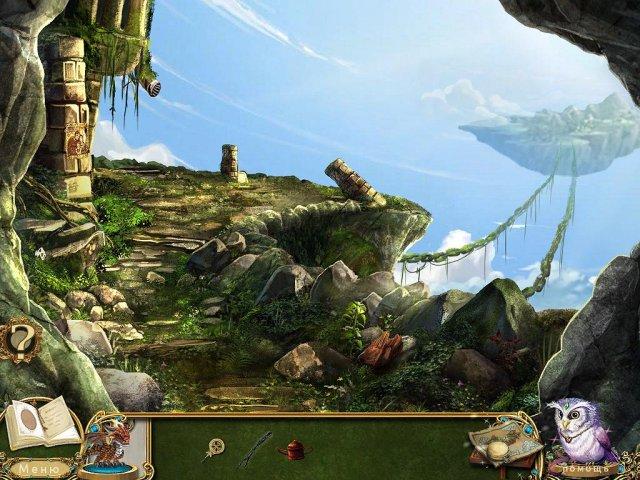 awakening-the-skyward-castle-screenshot5