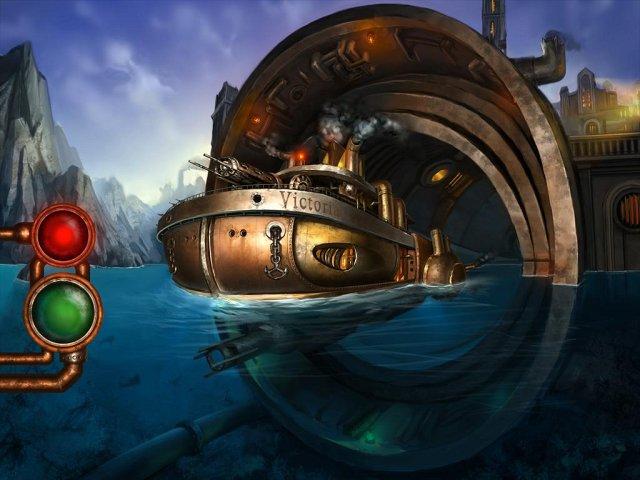 admiral-nemo-screenshot1