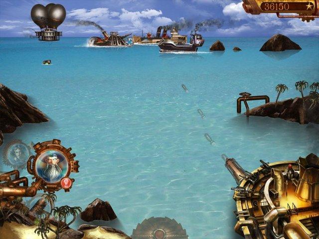 admiral-nemo-screenshot2