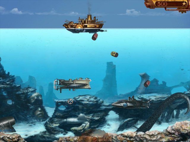 admiral-nemo-screenshot5