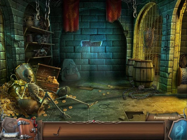 9-the-dark-side-collectors-edition-screenshot0