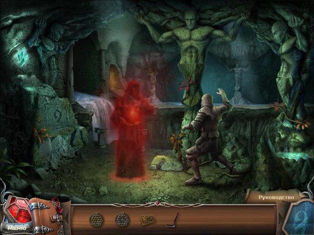 9-the-dark-side-collectors-edition-screenshot4