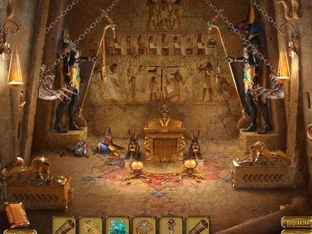 temple-of-life-the-legend-of-four-elements-screenshot6