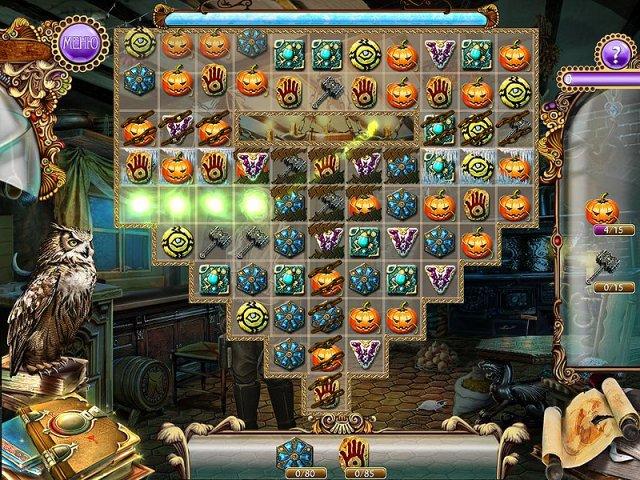 the-spell-screenshot1