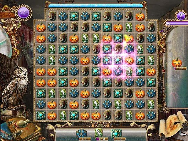 the-spell-screenshot6