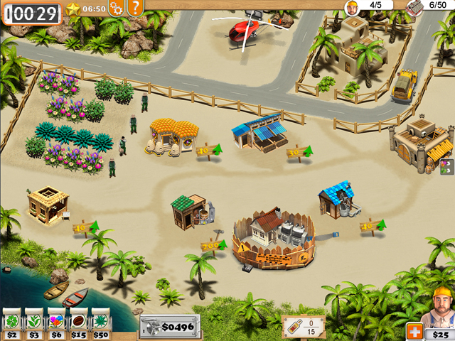 tv-farm-2-screenshot0
