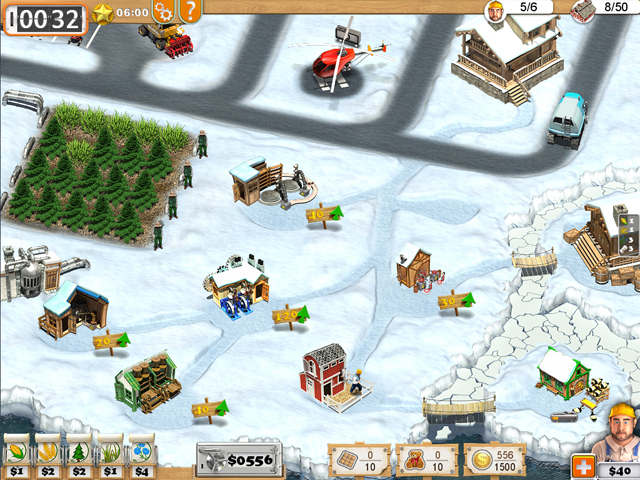 tv-farm-2-screenshot1