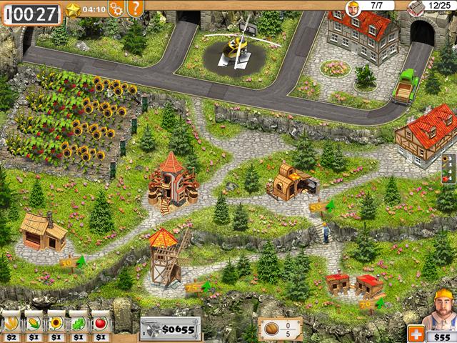 tv-farm-2-screenshot2