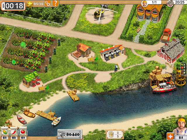tv-farm-2-screenshot3