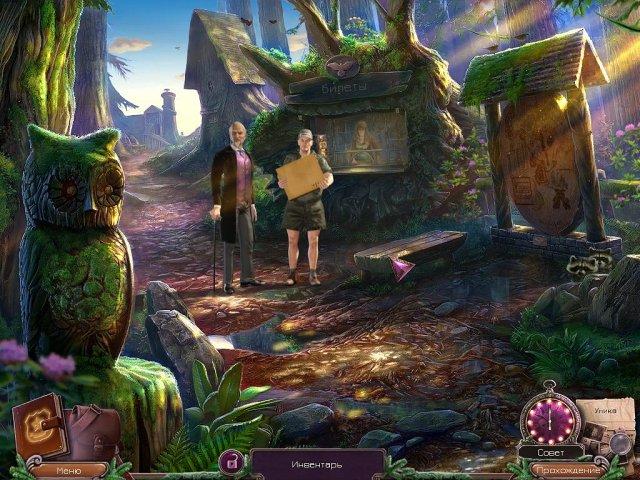 enigmatis-the-mists-of-ravenwood-collectors-edition-screenshot2