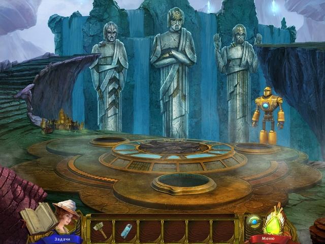 the-esoterica-hollow-earth-screenshot4