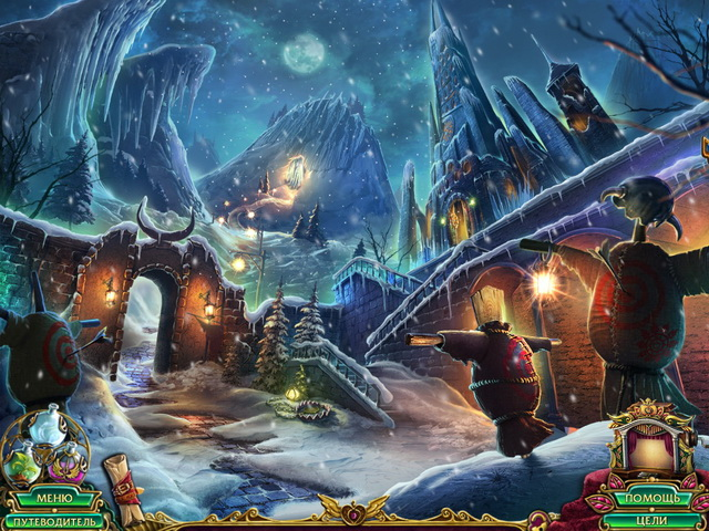 dark-strokes-the-legend-of-snow-kingdom-collectors-edition-screenshot1